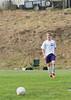 MHS Boys Soccer - 0102