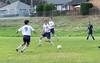 MHS Boys Soccer - 0286
