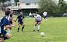 MHS Boys Soccer - 0385