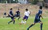 MHS Boys Soccer - 0310