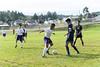 MHS Boys Soccer - 0125