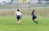 MHS Boys Soccer - 0422