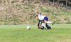 MHS Boys Soccer - 0200