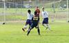 MHS Boys Soccer - 0142