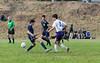 MHS Boys Soccer - 0179