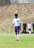 MHS Boys Soccer - 0216