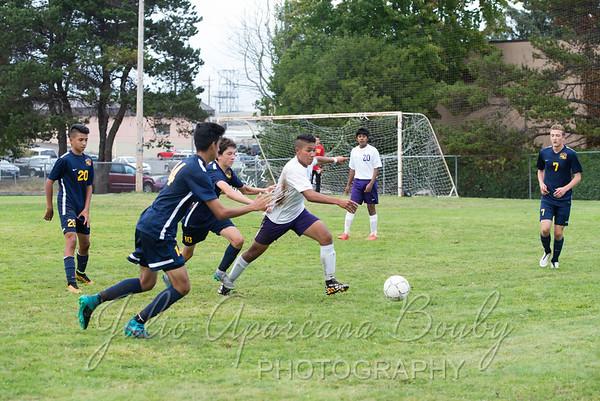 MHS Boys Soccer - 0396