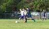 MHS Boys Soccer - 0165