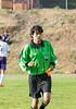 MHS Boys Soccer - 0157