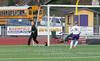 MHS Girls Soccer - 0056