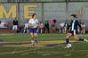 MHS Girls Soccer - 0154