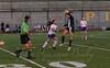 MHS Girls Soccer - 0110