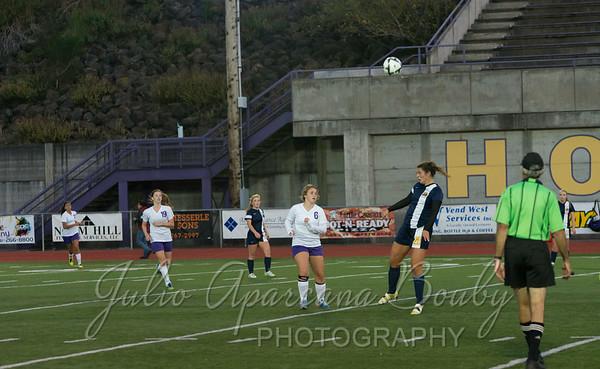 MHS Girls Soccer - 0122