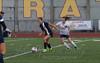 MHS Girls Soccer - 0079