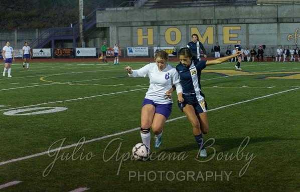MHS Girls Soccer - 0170