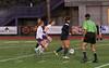 MHS Girls Soccer - 0138