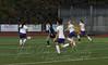 MHS Girls Soccer - 0135