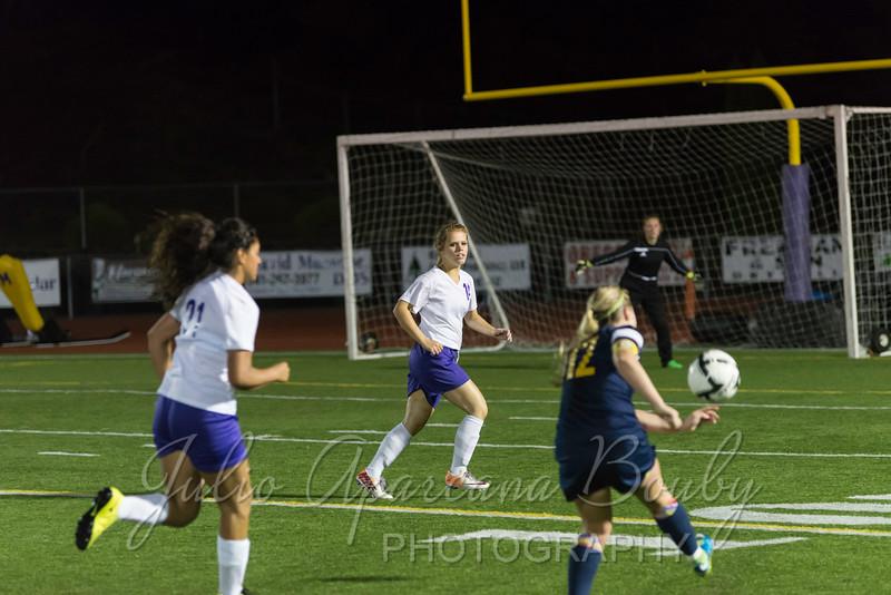 MHS Girls Soccer - 0448