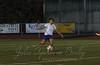 MHS Girls Soccer - 0182