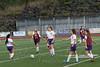 MHS Girls Soccer - 0039