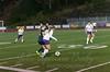 MHS Girls Soccer - 0145