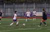 MHS Girls Soccer - 0098