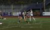MHS Girls Soccer - 0129