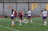 MHS Girls Soccer - 0030