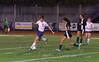 MHS Girls Soccer - 0192