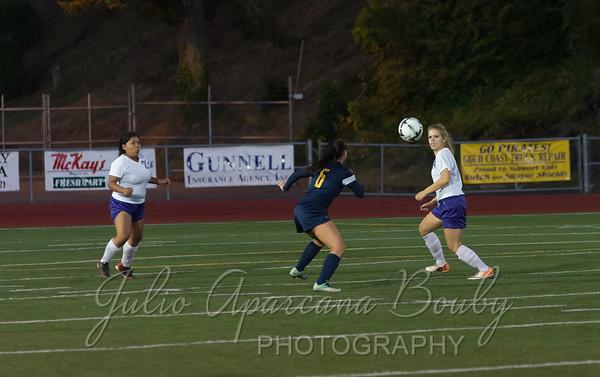 MHS Girls Soccer - 0172
