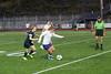 MHS Girls Soccer - 0146