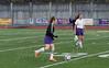 MHS Girls Soccer - 0025