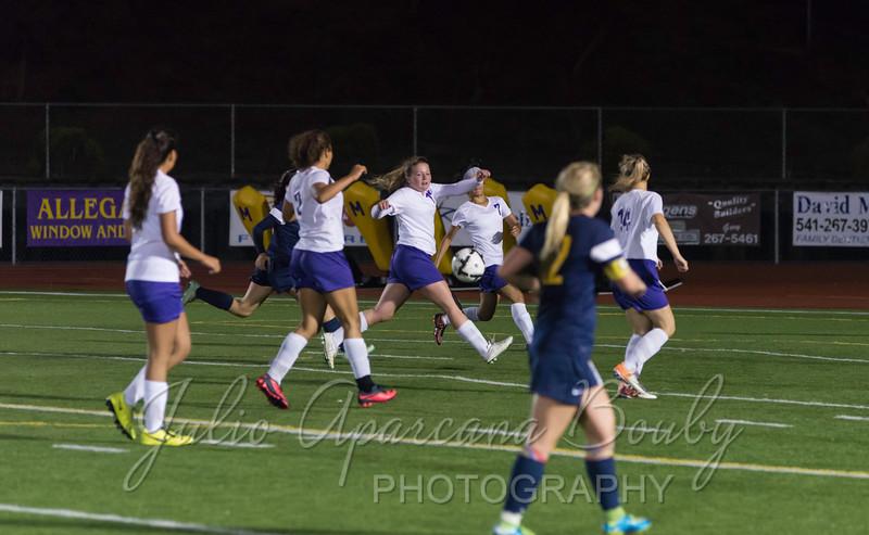 MHS Girls Soccer - 0433