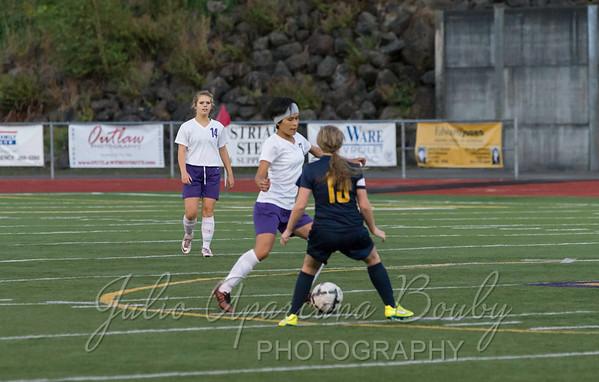 MHS Girls Soccer - 0068