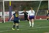 MHS Girls Soccer - 0103
