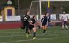 MHS Girls Soccer - 0106