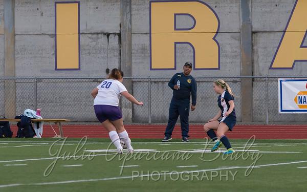 MHS Girls Soccer - 0063
