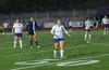 MHS Girls Soccer - 0171