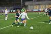 MHS Girls Soccer - 0147