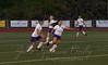 MHS Girls Soccer - 0131
