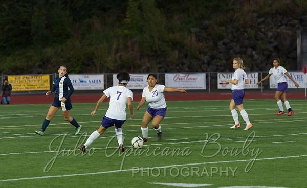 MHS Girls Soccer - 0130