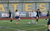 MHS Girls Soccer - 0059