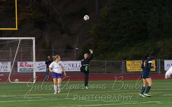 MHS Girls Soccer - 0156