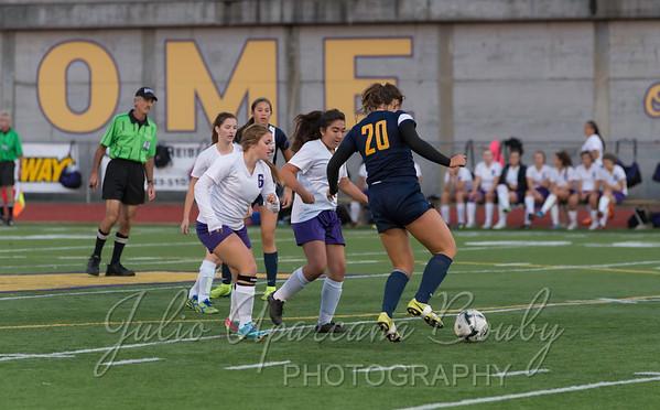MHS Girls Soccer - 0073