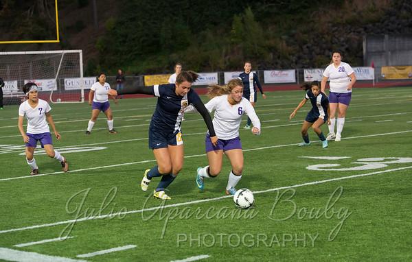 MHS Girls Soccer - 0141