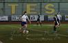 MHS Girls Soccer - 0201
