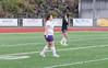 MHS Girls Soccer - 0002