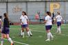 MHS Girls Soccer - 0032