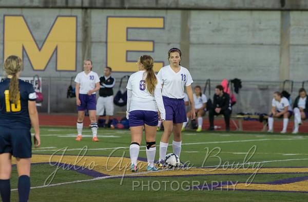 MHS Girls Soccer - 0152