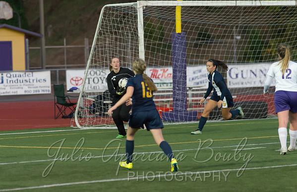 MHS Girls Soccer - 0104